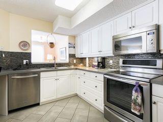 Photo 12: 313 9449 19 Street SW in Calgary: Palliser Condo for sale : MLS®# C4162789