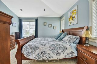 Photo 15: 1 4728 54A STREET in Ladner: Delta Manor Townhouse for sale : MLS®# R2441566