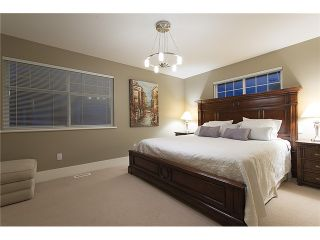 "Photo 11: 2 13160 PRINCESS Street in Richmond: Steveston South Townhouse for sale in ""LONDON LANDING"" : MLS®# V1076841"