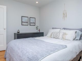 Photo 13: 25 Blenheim Avenue in Winnipeg: St Vital Residential for sale (2D)  : MLS®# 202115199