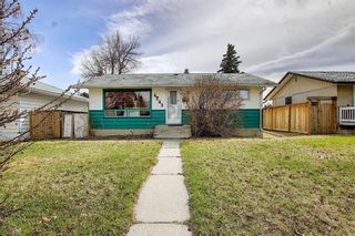 Photo 21: 4743 26 Avenue SW in Calgary: Glenbrook Detached for sale : MLS®# A1110145