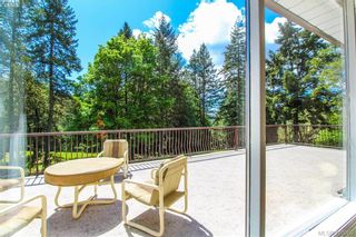 Photo 37: 425 Sparton Rd in VICTORIA: SW Prospect Lake House for sale (Saanich West)  : MLS®# 839475