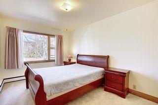 Photo 15: 711 47 Avenue SW in Calgary: Elboya Detached for sale : MLS®# A1081266
