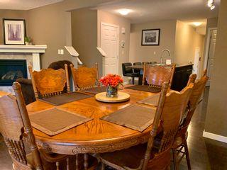 Photo 15: 2263 AUSTIN Way in Edmonton: Zone 56 House Half Duplex for sale : MLS®# E4261930