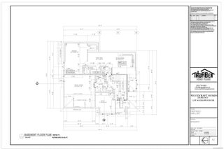 Photo 7: 6286 Highwood Dr in : Du East Duncan House for sale (Duncan)  : MLS®# 882582