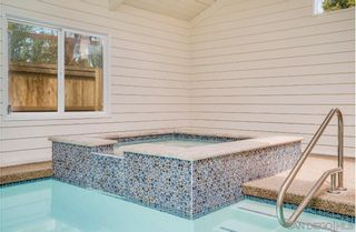 Photo 3: PACIFIC BEACH House for sale : 4 bedrooms : 1212 Diamond St. in San Diego