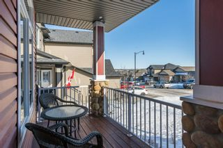 Photo 2: 69 Sheep River Heights: Okotoks Detached for sale : MLS®# A1073305