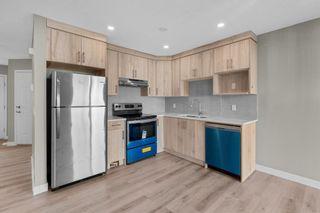 Photo 25: 31 309 3 Avenue: Irricana Row/Townhouse for sale : MLS®# A1150050