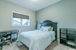 Photo 9: 431 Sauer Crescent in Saskatoon: Evergreen Single Family Dwelling for sale : MLS®# SK825701