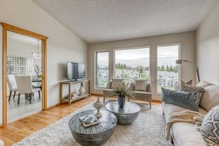 Photo 9: 256 Silvercreek Mews NW in Calgary: Silver Springs Semi Detached for sale : MLS®# A1105174