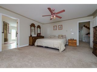 Photo 12: 44290 SOUTH SUMAS Road in Sardis: Sardis West Vedder Rd House for sale : MLS®# R2210064
