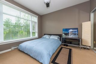 """Photo 16: 201 3600 WINDCREST Drive in North Vancouver: Roche Point Townhouse for sale in """"Windsong At Raven Woods"""" : MLS®# R2377804"""