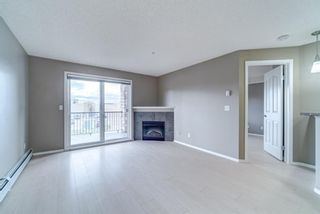 Photo 5: 1207 505 RAILWAY Street W: Cochrane Apartment for sale : MLS®# A1149928