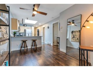 """Photo 11: 325 332 LONSDALE Avenue in North Vancouver: Lower Lonsdale Condo for sale in """"Calypso"""" : MLS®# R2625406"""