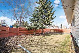 Photo 20: 7103 5 Street SW in Calgary: Kingsland Detached for sale : MLS®# A1093853
