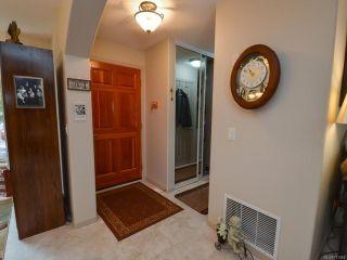 Photo 14: 102 3912 Merlin St in NANAIMO: Na North Jingle Pot Manufactured Home for sale (Nanaimo)  : MLS®# 791548