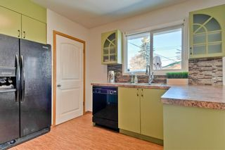 Photo 12: 105 Langton Drive SW in Calgary: North Glenmore Park Detached for sale : MLS®# A1066568