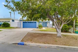 Photo 2: PACIFIC BEACH House for sale : 3 bedrooms : 1643 Beryl in San Diego