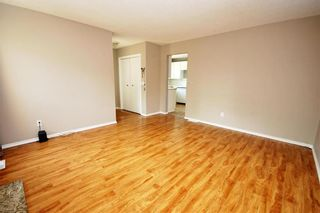 Photo 4: 123 Paddington Road in Winnipeg: River Park South Residential for sale (2F)  : MLS®# 202119787
