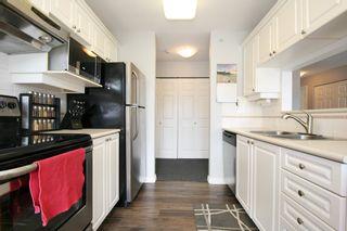"Photo 4: 211 8976 208 Street in Langley: Walnut Grove Condo for sale in ""The Oakridge"" : MLS®# R2198683"