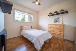 Photo 24: 14932 Parkland Boulevard SE in Calgary: Parkland Detached for sale : MLS®# A1116564