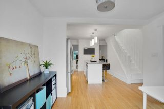 Photo 18: 2655 WATERLOO Street in Vancouver: Kitsilano House for sale (Vancouver West)  : MLS®# R2619152