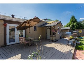 Photo 16: 33009 14TH Avenue in Mission: Mission BC House for sale : MLS®# R2545574
