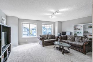 Photo 20: 75 Tuscany Summit Bay NW in Calgary: Tuscany Detached for sale : MLS®# A1154159