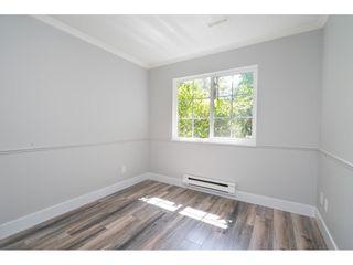 "Photo 23: 11 11229 232 Street in Maple Ridge: East Central Townhouse for sale in ""FOXFIELD"" : MLS®# R2607266"