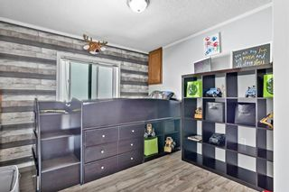 Photo 15: 13 Grotto Close: Canmore Detached for sale : MLS®# A1133163