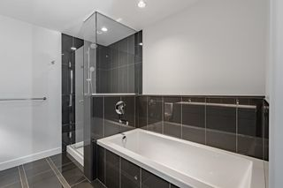 Photo 23: 302 12 Avenue SW in Calgary: Beltline Row/Townhouse for sale : MLS®# A1114537