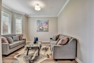 Photo 5: 16536 63 Avenue in Surrey: Cloverdale BC House for sale (Cloverdale)  : MLS®# R2579432