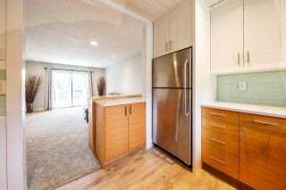 Photo 2: 8 32286 7TH Avenue in Mission: Mission BC Townhouse for sale : MLS®# R2375450