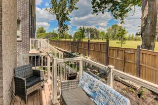 Photo 15: 384 Arctic Red Dr E Unit #22 in Oshawa: Windfields Freehold for sale : MLS®# E5287954