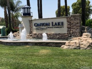 Photo 55: 30655 Early Round Drive in Canyon Lake: Residential for sale (SRCAR - Southwest Riverside County)  : MLS®# SW21132703