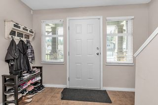 Photo 3: 13236 239B Street in Maple Ridge: Silver Valley House for sale : MLS®# R2560233
