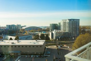 """Photo 16: 809 7708 ALDERBRIDGE Way in Richmond: Brighouse Condo for sale in """"TEMPO"""" : MLS®# R2311869"""