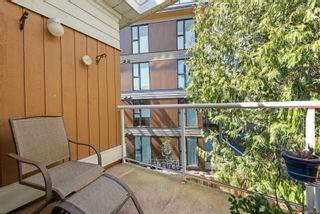 Photo 23: 307 1686 Balmoral Ave in : CV Comox (Town of) Condo for sale (Comox Valley)  : MLS®# 873462