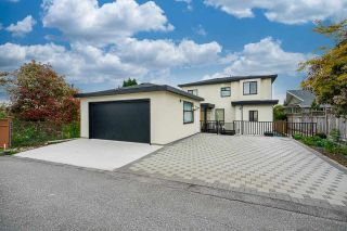 Photo 39: 6912 PATTERSON Avenue in Burnaby: Metrotown House for sale (Burnaby South)  : MLS®# R2584958