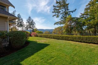 Photo 32: 1186 Deerview Pl in : La Bear Mountain House for sale (Langford)  : MLS®# 873362