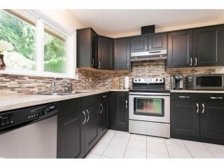 Photo 3: 2480 CAMERON Crescent in Abbotsford: Abbotsford East House for sale : MLS®# R2001058