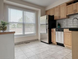Photo 11: 12 757 S WHARNCLIFFE Road in London: South O Residential for sale (South)  : MLS®# 40131378