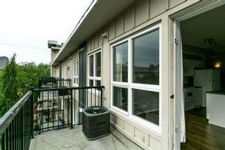 Photo 11: PH07 11109 84 Avenue in Edmonton: Zone 15 Condo for sale : MLS®# E4259741