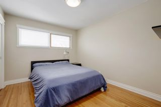 Photo 14: 11 Celtic Road NW in Calgary: Cambrian Heights Detached for sale : MLS®# A1050737