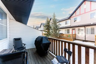 Photo 28: 103 Everridge Gardens SW in Calgary: Evergreen Row/Townhouse for sale : MLS®# A1061680