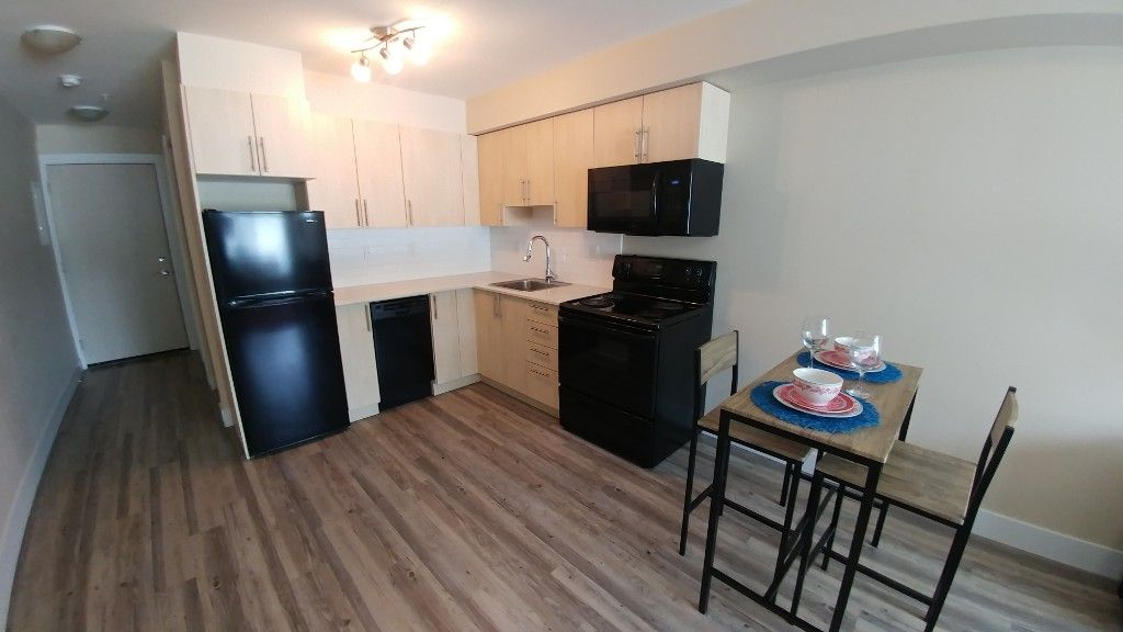 Photo 6: Photos: 120-2565 Campbell Ave in Abbotsford: Abbotsford East Condo for rent