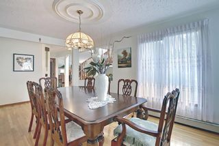 Photo 16: 99 Edgeland Rise NW in Calgary: Edgemont Detached for sale : MLS®# A1132254