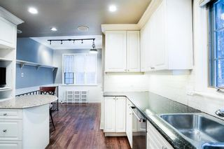 Photo 12: 288 Harvard Avenue in Winnipeg: Crescentwood Residential for sale (1C)  : MLS®# 202100976