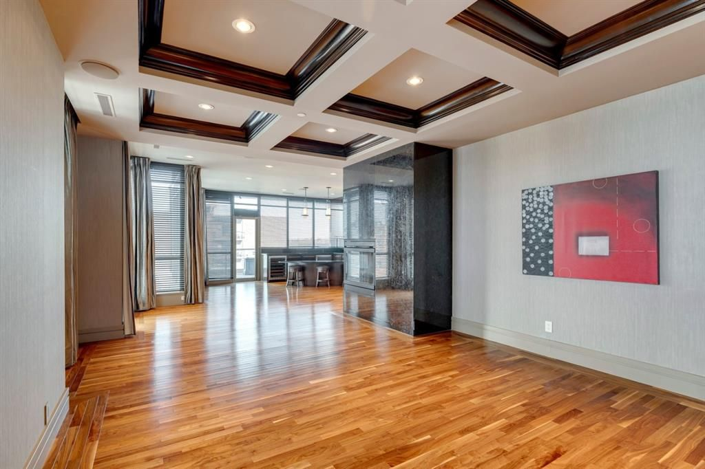 Photo 22: Photos: 1001 701 3 Avenue SW in Calgary: Downtown Commercial Core Apartment for sale : MLS®# A1050248
