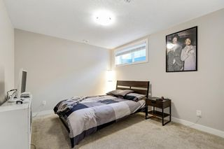 Photo 40: 145 Rainbow Falls Heath: Chestermere Detached for sale : MLS®# A1120150